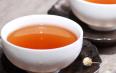 乌龙茶能减肥是不是