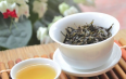 乌龙茶算凉性茶是吗