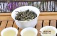 乌龙茶包括什么茶