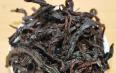 乌龙茶正常都有哪些品牌