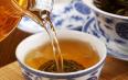 乌龙茶喝了真能减肥吗