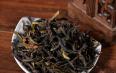 乌龙茶种类各个排名