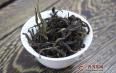 喝乌龙茶真的可以瘦身吗