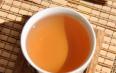 第几泡乌龙茶比较好喝