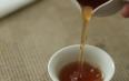 乌龙茶成分有热量吗