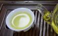 绿茶都有什么功效和作用