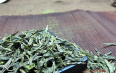 绿茶都有哪些成分以及功效