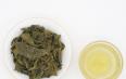 绿茶都有什么药用价值