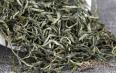 饮用绿茶的好处以及危害