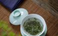 绿茶主要种类及其相关作用