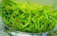 绿茶的美容功能与作用