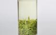 绿茶的护肤功能与作用