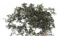 碧螺春茶的作用及禁忌