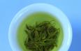 碧螺春绿茶正确喝法