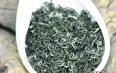 碧螺春绿茶的泡法