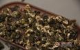 碧螺春茶叶有毛的能喝吗