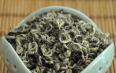 碧螺春的品质及其产地