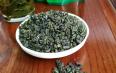 碧螺春属于凉性还是热性茶