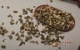 碧螺春茶绿茶是否有保质期