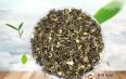 碧螺春绿茶产地及产地环境