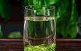 绿茶中哪种比较好喝