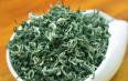 绿茶主要有哪些营养功效