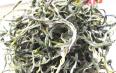 绿茶是什么茶茶叶类型的