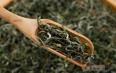 适宜喝绿茶的功效与禁忌症