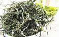 喝了绿茶有什么功效