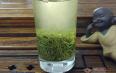 绿茶适合什么人群喝