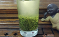 饮用绿茶能减肥吗