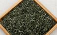 喝红茶好还是绿茶好一点