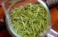 喝绿茶对男人的好处