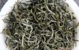 黄茶绿茶有什么区别吗