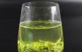 玫瑰花加绿茶有什么功效