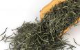 红茶绿茶功效之间的区别