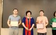 首席茶叶品牌策划师徐靖当选广东省传统文化促进会副会长