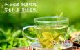 高级绿茶与低级绿茶营养功效