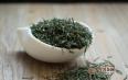 珍品信阳毛尖茶叶价格多少钱一斤