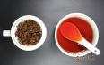 喝红茶是不是上火