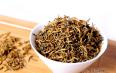 红茶是怎么制作的
