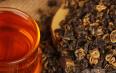 红茶包括哪些茶