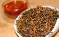 红茶都有什么茶叶
