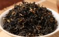 红茶都有些什么香型