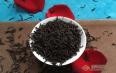 红茶适合用来泡功夫茶吗