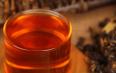 红茶适合用什么紫砂壶泡吗
