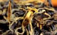红茶营养成分主要包括