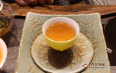 红茶春茶比秋茶好吗