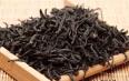 大量喝红茶是否影响睡眠