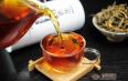 红茶是热性的是吗